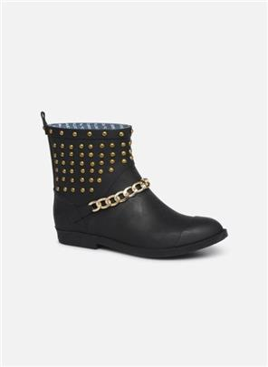 Boots en enkellaarsjes Filip by Colors of California