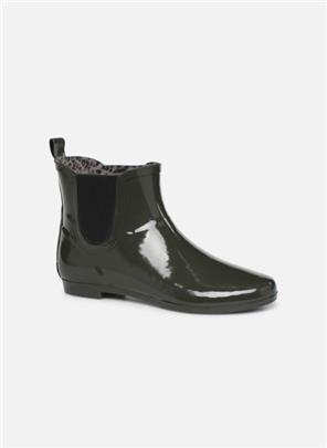 Boots en enkellaarsjes Solbritt by Colors of California