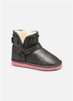 Boots en enkellaarsjes Hedvig by Colors of California