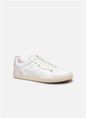 Sneakers Montefino Uomo Low by Pantofola d'Oro