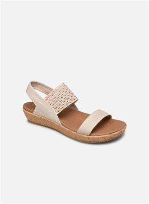 Sandalen BRIE MOST WANTED by Skechers