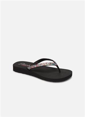Slippers MEDITATION SHINE AWAY by Skechers