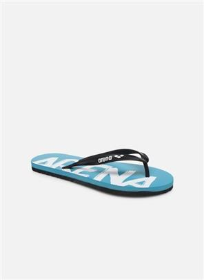 Slippers Arena Flip Flop W by Arena