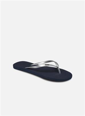 Slippers Viva Tone by Roxy