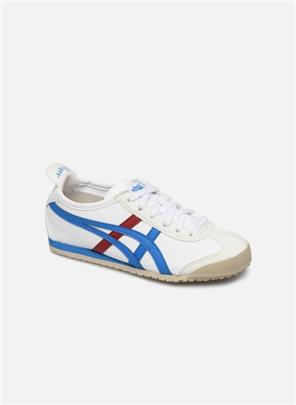 Sneakers Mexico 66 PS by Onitsuka Tiger
