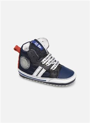 Sneakers Baby-Proof smart by Shoesme