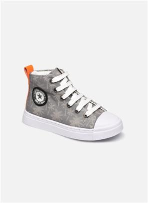 Sneakers Shoesme by Shoesme