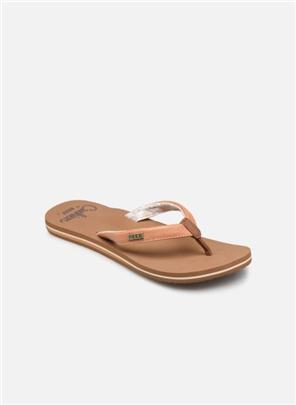 Sandalen Reef Cushion Sands by Reef
