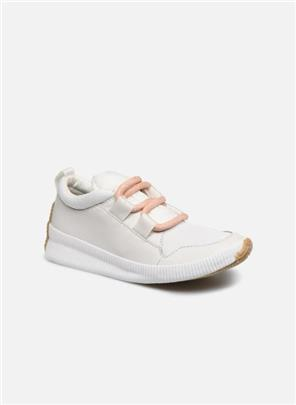 Sneakers Out N About Plus Street Sneak by Sorel