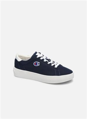Sneakers Low Cut Shoe Era Canvas by Champion