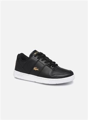 Sneakers Thrill 120 1 Us Sfa by Lacoste