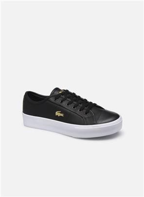 Sneakers Ziane Plus Grand 120 1 Cfa by Lacoste