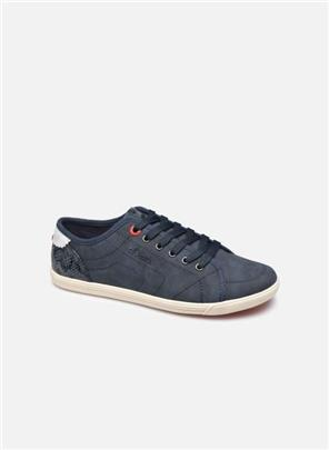 Sneakers SELIA by S.Oliver