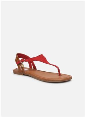 Sandalen SELMA by S.Oliver