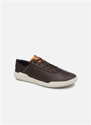 Sneakers Hex 2 by Caterpillar