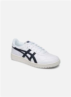 Sneakers Japan S M by Asics