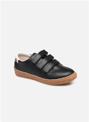 Sneakers Aspenlowv N VP by Faguo