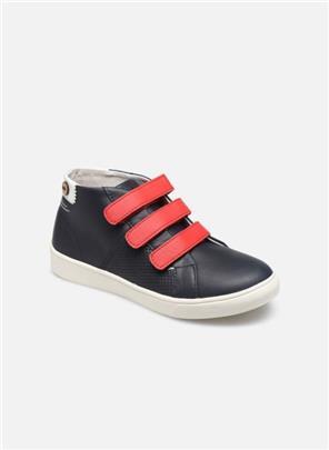 Sneakers Aspenv L VP by Faguo