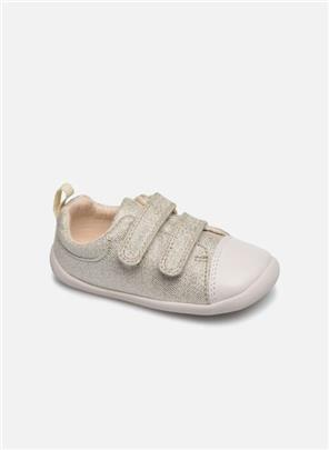Sneakers Roamer Craft T by Clarks