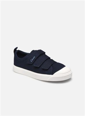 Sneakers City Vibe K by Clarks