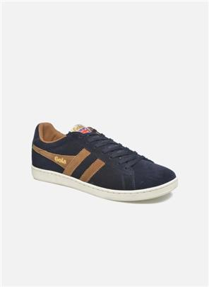 Equipe Suede by Gola