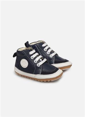 Sneakers Migo by Robeez