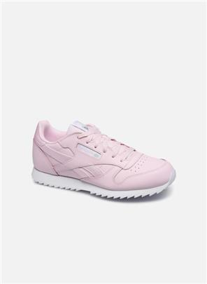 Sneakers Classic Leather J by Reebok