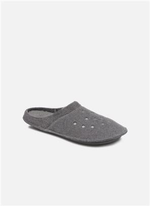 Wedges Classic Slipper W by Crocs