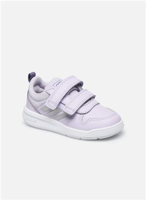 Sneakers Tensaur I by adidas performance