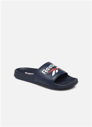 Wedges Reebok Classic Slide by Reebok