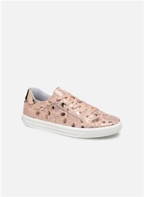 Sneakers Malea by Ricosta