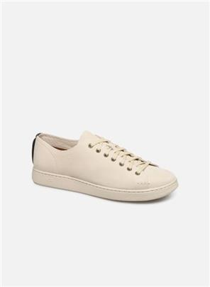 Sneakers Pismo Sneaker Low by UGG