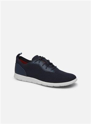 Sneakers Fathom HyperWeave Low by UGG