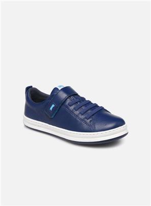 Sneakers Run 800247 by Camper