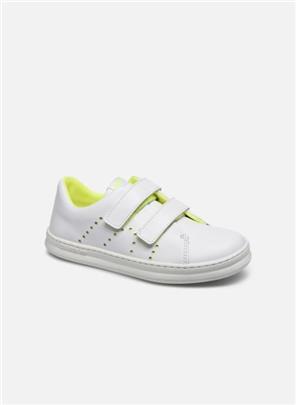 Sneakers Runner 800358 by Camper