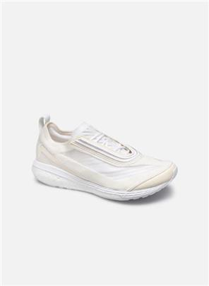 Sportschoenen Boston S. by adidas by Stella McCartney