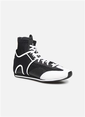 Sportschoenen Boxing Shoe S. by adidas by Stella McCartney