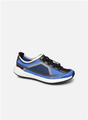 Sportschoenen Pulseboost Hd S. by adidas by Stella McCartney