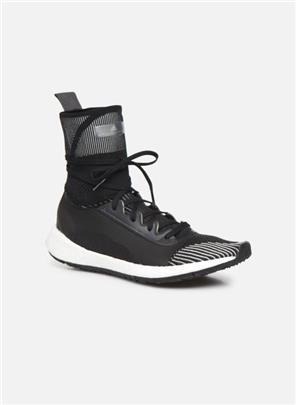 Sneakers Pulseboost Hd Mid S. by adidas by Stella McCartney