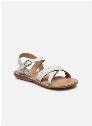 Sandalen Liane by Little Mary