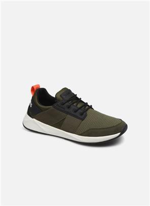 Sneakers Epuis by Redskins