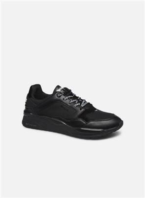 Sneakers Malvino by Redskins