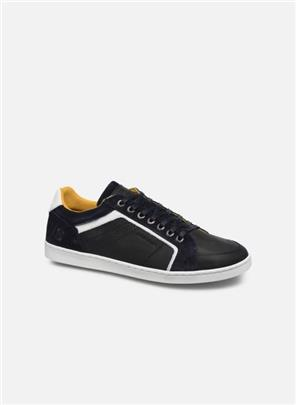 Sneakers Ormano by Redskins