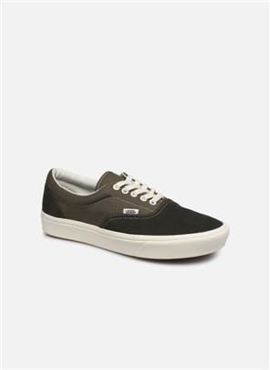 Sneakers ComfyCush Era V by Vans
