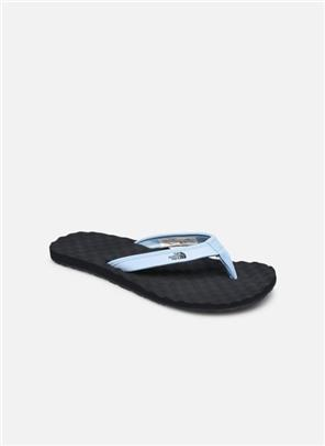 Slippers Base Camp Mini II by The North Face