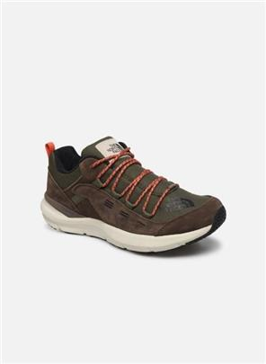 Sportschoenen Mountain Sneaker II by The North Face