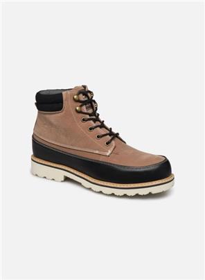 Boots en enkellaarsjes DACILO by Roadsign