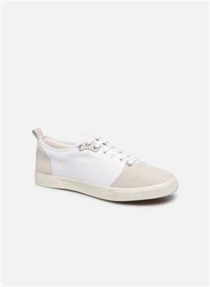 Sneakers 47003 by Gioseppo