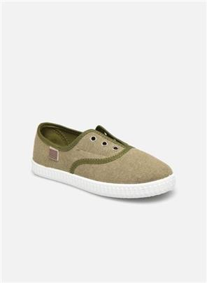 Sneakers 48093 by Gioseppo