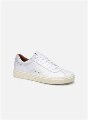 Sneakers Court100 by Polo Ralph Lauren